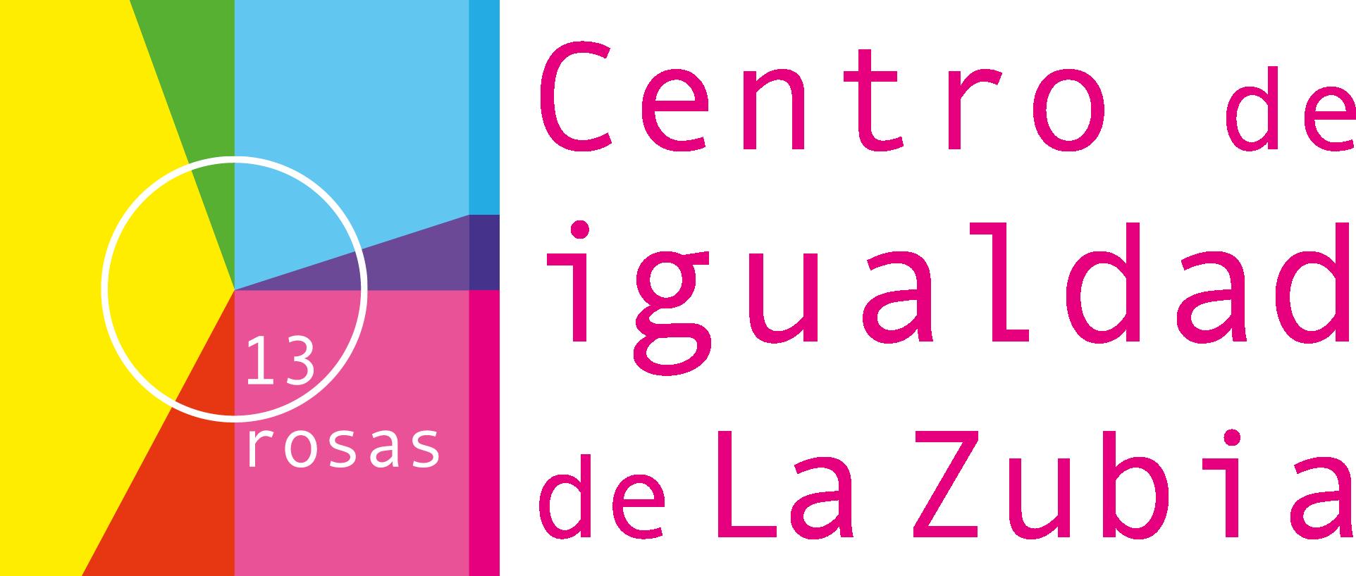 Centro de Igualdad